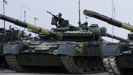 Новый заместитель секретаря СНБО предлагает масштабную реформу Укроборонпрома