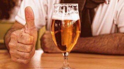 Найдавніше пиво Європи виявили на території Німеччини