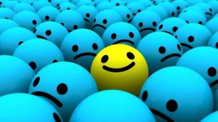 Новые демотиваторы, которые поднимут вам настроение