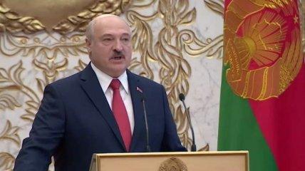 Игра на эмоции: эксперт объяснил, как фильм-расследование про Лукашенко может сыграть в Беларуси