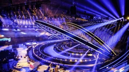 """Евровидение 2019"": кто прошел в финал нацотбора (Видео)"