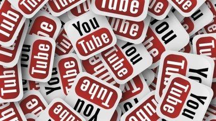 То, что нужно: Google сможет указывать на ту часть видео, которая вам нужна