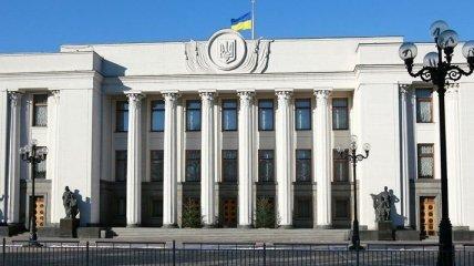 Нардеп: В будущем парламенте не будет создана коалиция