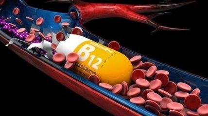 Витамин, который может убить раковые клетки