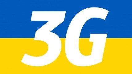 Украинская интернет-торговля готовится к запуску 3G