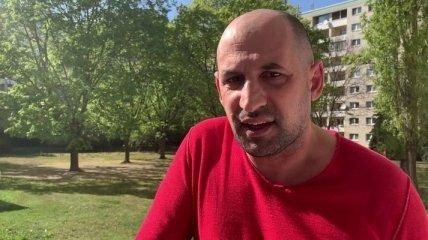 Убийство чеченского блогера в Австрии: в ОБСЕ призывают провести расследование