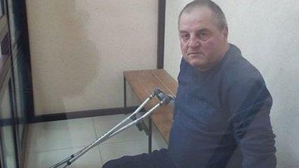 Не видят оснований: ФСБ отказалась направить Бекирова в больницу вопреки решению ЕСПЧ