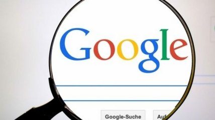 У Google произошел масштабный сбой: где сегодня проблемы с доступом