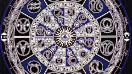 Гороскоп для всех знаков Зодиака на 5 августа 2020 года