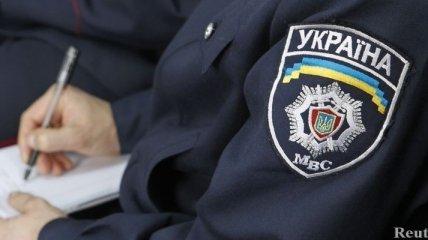 Милиция усилит охрану общественного порядка на Рождество