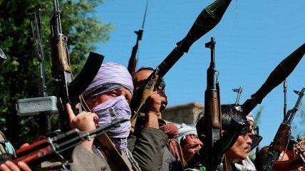 """Заборони і правила шаріату: як буде жити Афганістан під владою """"Талібану"""""""