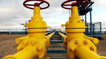 """Украина ответит на контракт Венгрии с """"Газпромом"""""""