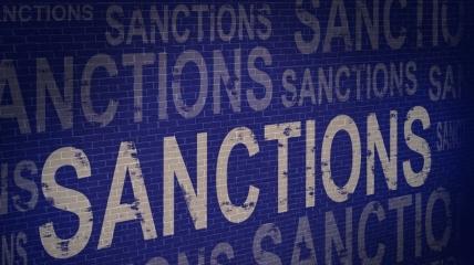 Під санкції потраплять всі учасники виборів на окупованих територіях
