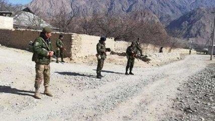 Война отменяется? Стало известно о соглашении между Таджикистаном и Кыргызстаном