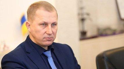 Аброськин рассказал, как продвигается следствие по делу Ноздровской