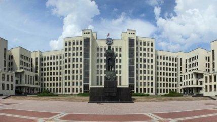 В Беларуси отказались от постановления о жестком госрегулировании потребрынка