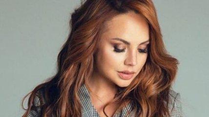 """Певица Макsим впервые после комы обратилась к публике: """"Я благодарна всем вам"""""""