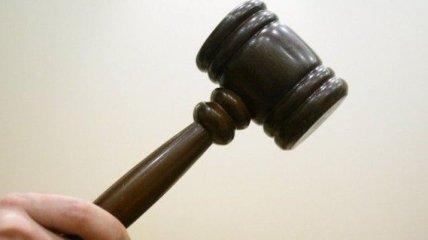 Заместителя мэра Днепра суд выпустил под залог