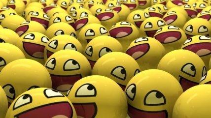 Анекдоты, которые заставят вас улыбаться
