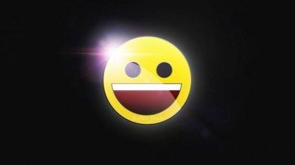 Самые лучшие анекдоты на 29 октября заставят вас улыбаться