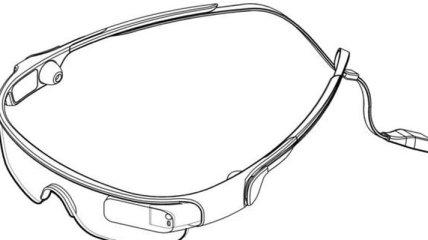 """Спроектированы """"умные"""" очки для слепых"""