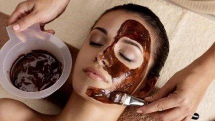 В чем польза какао для красоты