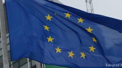 ЕС намерен не признавать крымский референдум и призвать Россию не аннексировать Крым