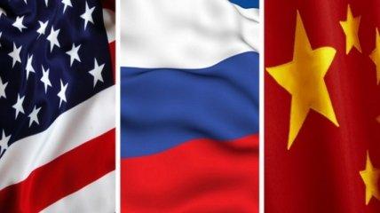 Чи зможуть Китай і Росія замінити США у врегулюванні конфлікту на Близькому Сході?