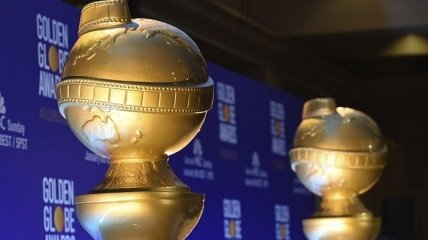 """В Лос-Анджелесе проходит церемония вручения кинопремии """"Золотой глобус"""""""