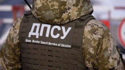 В Харьковской области задержали нелегальных охотников