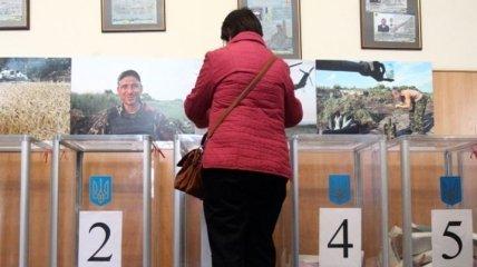 Председатель избирательной комиссии Красноармейска сложил свои полномочия