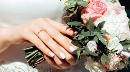 Ритуали, які допоможуть дівчині знайти нареченого