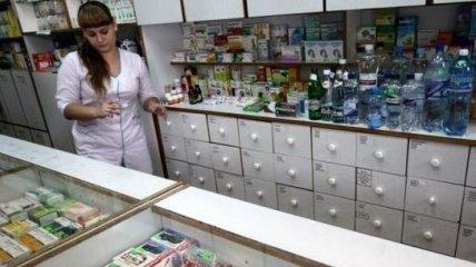 Для владельцев аптек введут новые требования