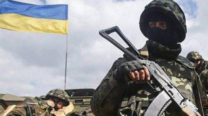 Бойовики підсилюють обстріли на Донбасі: страждають як українські військові, так і мирні жителі