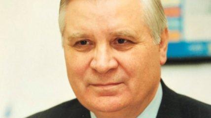 Стало известно о смерти первого главы МИД со времен независимости Украины: подробности, фото