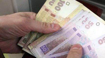 Пенсии: когда проведут индексацию и на сколько повысят выплаты