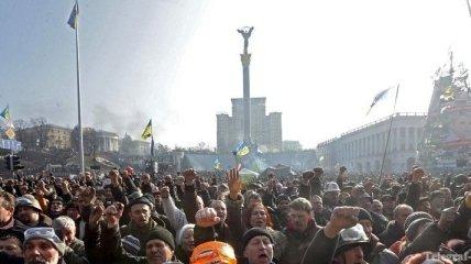 Майдан онлайн: свежие новости Украины 21 февраля (Фото, Видео, Текстовая трансляция)