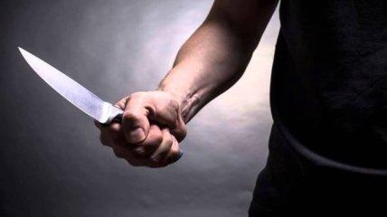 В Одессе 4 человека попало в больницу с ножевыми ранениями
