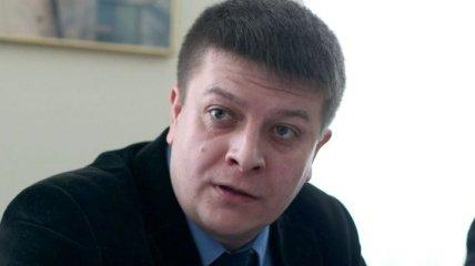 Во Франции внезапно умер украинский журналист Андрей Лавренюк