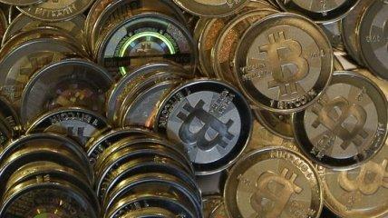 Подсчитаны средства, которые были утеряны в результате мошенничества с Bitcoin