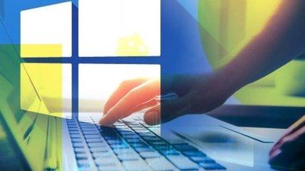 Microsoft готовит замену двум стандартным приложениям Windows 10
