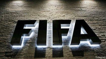 Футбольные клубы будут дисквалифицировать за расизм
