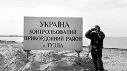 Экс-командующий ВМС рассказал, когда Россия начала подготовку к захвату Крыма