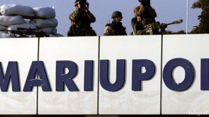 "Сектор ""М"": Боевики активизировали воздушную разведку"