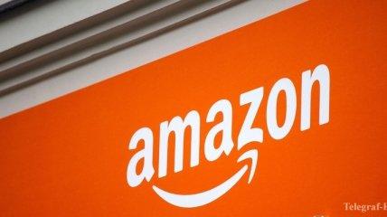 Amazon обошел конкурентов по капитализации и вновь стал самой дорогой компанией