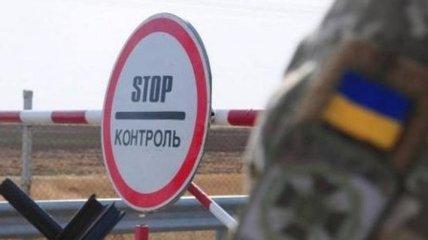 Зеленский даже не в первой десятке: жители ОРДЛО назвали своих авторитетов