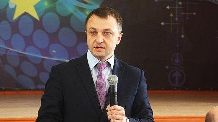 Денисова назвала имя нового уполномоченного по защите государственного языка