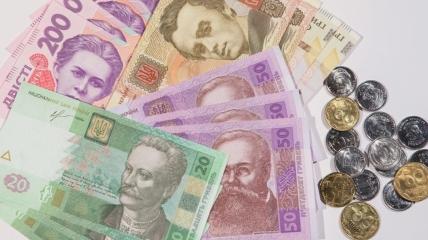 Денег просто нет: банкир прояснил ситуацию с государственными пенсиями в Украине