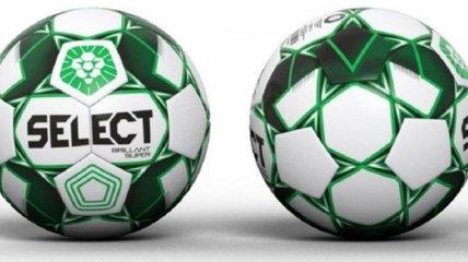 Клубы Первой лиги недовольны новыми мячами