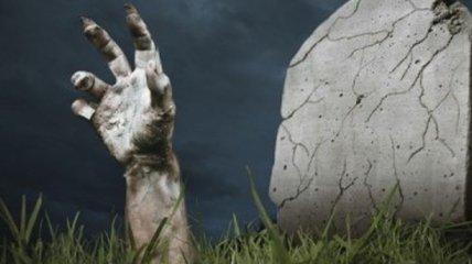 Ученые: К 2045 году людей можно будет воскрешать из мертвых